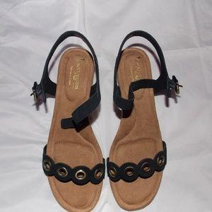 Koolaburra by UGG Leira Women's Sandals
